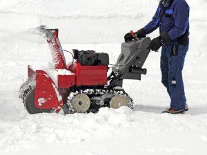 bigstock-Snow-300x225