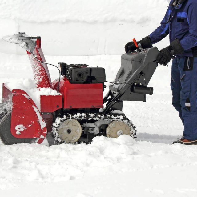 bigstock-Snow-640x640