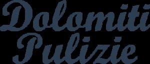 Dolomiti-Pulizie-2X-300x129