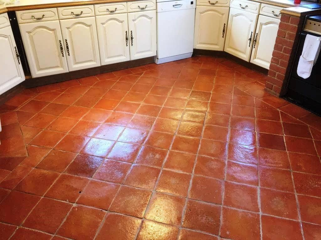 Pavimenti In Cotto Immagini : Pulizia pavimenti in cotto dolomiti pulizie cortina