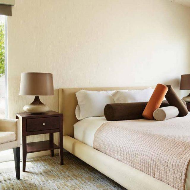 hotel-640x640